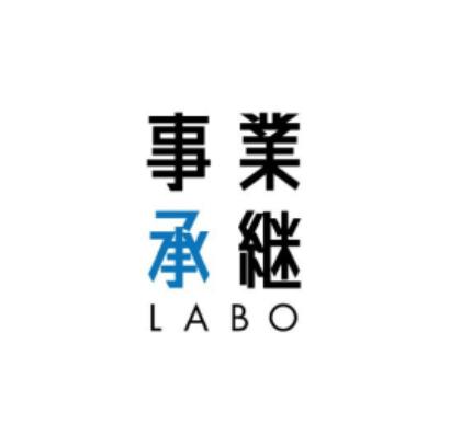 事業承継ラボ 株式会社マーブル 高橋 祐未